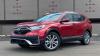 Photo of 2020 Honda CR.V 1.5