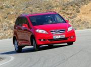 Image of Honda FR-V 2.0i