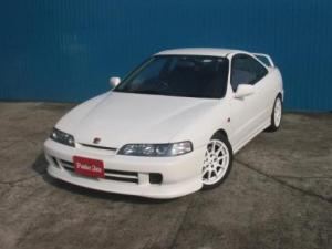 Photo of Honda Integra Type-R DC2 200 PS