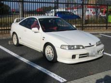 Mitsubishi 3000 Gt Vr4 Facelift Laptimes Specs Performance Data