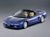 Photo of 1997 Honda NSX-T