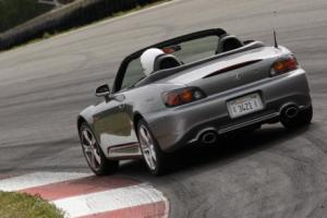 Picture of Honda S2000 Type V