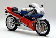 Image of Honda VFR 750 R