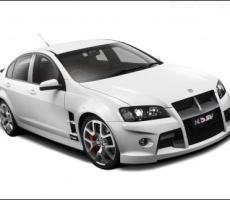 Picture of HSV W427