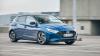 Photo of 2020 Hyundai i20 1.0 T-GDI