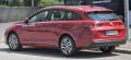 Hyundai i30 1.4 T-GDI wagon