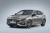 Photo of 2020 Hyundai i30 1.5 T-GDI