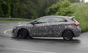 Photo of Hyundai I30N Performance Mk III