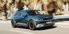Photo of 2021 Hyundai Ioniq 5