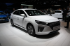 Photo of 2017 Hyundai Ioniq Plug-in-Hybrid