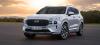 Photo of 2020 Hyundai Santa Fe 1.6 T-GDI Hybrid