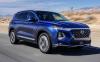 Photo of 2018 Hyundai Santa Fe 2.0T