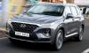Photo of 2018 Hyundai Santa Fe 2.2 CRDi