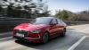 Photo of 2019 Hyundai Sonata Hybrid