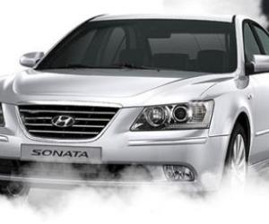 Chevrolet Cobalt Ss Vs Hyundai Sonata V6 Vs Kia Forte Koup Sx Vs