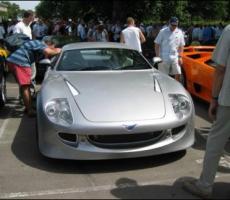 Picture of Invicta S1 - 320
