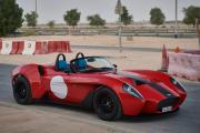 Image of Jannarelly Design-1