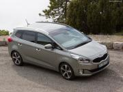 Image of Kia Carens 1.7 CRDi