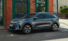 Picture of Kia e-Niro