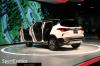 Photo of 2021 Kia Seltos SX AWD