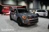 Photo of 2020 Kia Telluride SX AWD