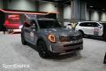 Kia Telluride SX AWD