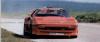 Koenig 308 GTBi