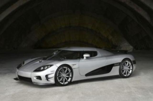 Koenigsegg Ccxr Trevita Laptimes Specs Performance Data