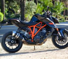 Picture of 1290 Super Duke R