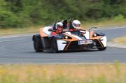 Image of KTM X-Bow R