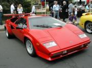 Image of Lamborghini Countach LP500S