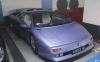 Photo of 1995 Lamborghini Diablo SE 30 Jota