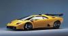 Photo of 1996 Lamborghini Diablo SVR