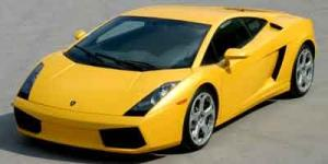 Photo of Lamborghini Gallardo