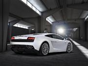 Image of Lamborghini Gallardo LP560-4