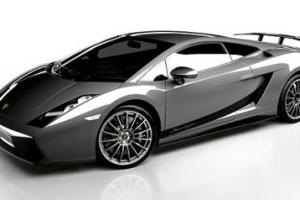 Picture of Lamborghini Gallardo Superleggera