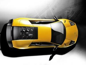 Photo of Lamborghini Murcielago LP 670-4 SV