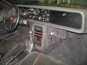Image of Lancia 037 Stradale
