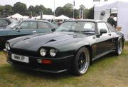 Image of Lister Le Mans V12