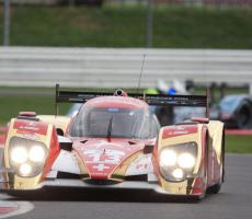 Picture of Lola B10/60 Toyota
