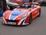 Image of Lotus 2-Eleven