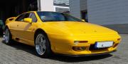 Image of Lotus Esprit S4s