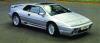 Photo of 1988 Lotus Esprit Turbo