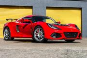 Image of Lotus Exige 410 Sport
