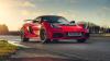 Photo of 2021 Lotus Exige Sport 420