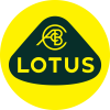 Powerful Lotus cars
