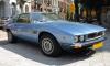 Photo of 1976 Maserati Kyalami