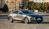 Photo of 2019 Mazda 3 Fastback Skyactiv-X 2.0 M Hybrid