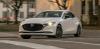 Photo of 2019 Mazda 3 Sedan 2.5