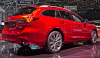 Photo of 2015 Mazda 6 Kombi SKYACTIV-D 175